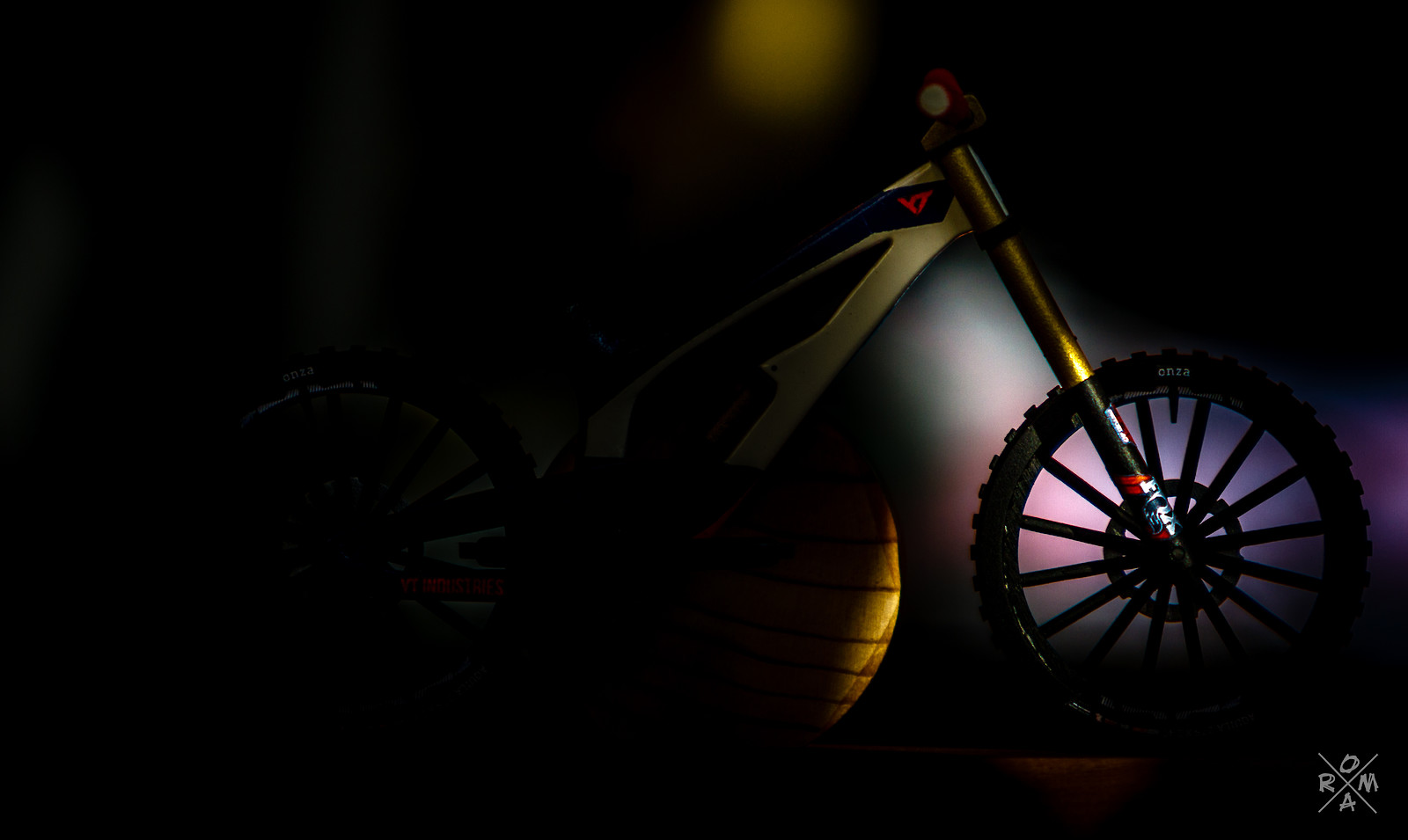 IMG 7840 - tomflemmig - Mountain Biking Pictures - Vital MTB