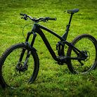 NS Bikes Snabb E Carbon