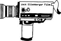 Jack Ellenberger