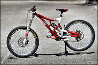 S200x600_electric_bike_kit_1476880334