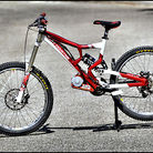 C138_electric_bike_kit
