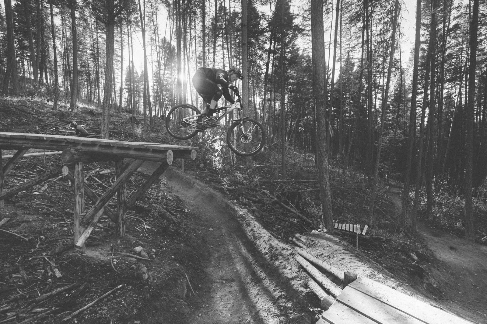 20171015- MOP6355 - marc_obrien - Mountain Biking Pictures - Vital MTB