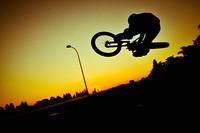 S200x600_dirt_jump_by_amitshita_d4hxpvn_1494170788