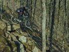 Ripping in Russia - Sober Trail Park