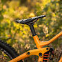 Ergon SMD2 team saddle