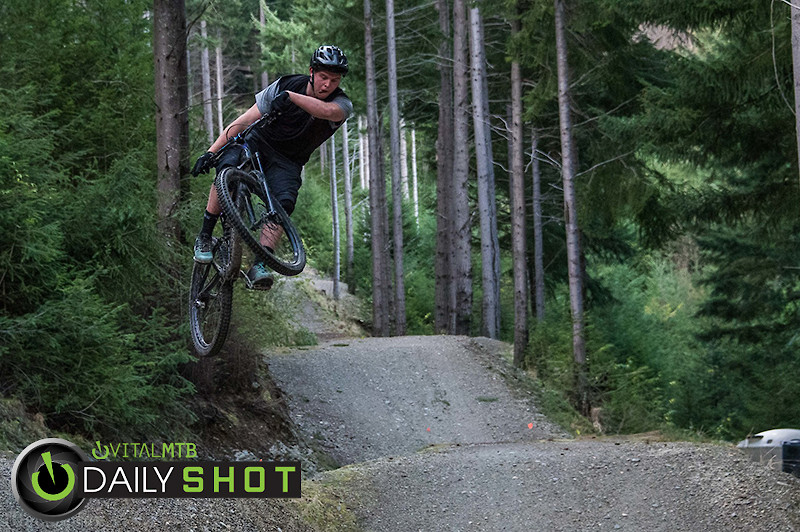 Queenstown Steezin' - specializedphotog - Mountain Biking Pictures - Vital MTB