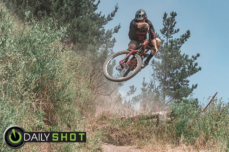 Keegan Tweaks - specializedphotog - Mountain Biking Pictures - Vital MTB