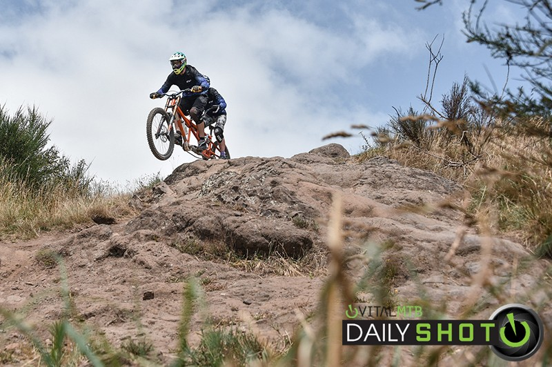 Tandem Madness - specializedphotog - Mountain Biking Pictures - Vital MTB