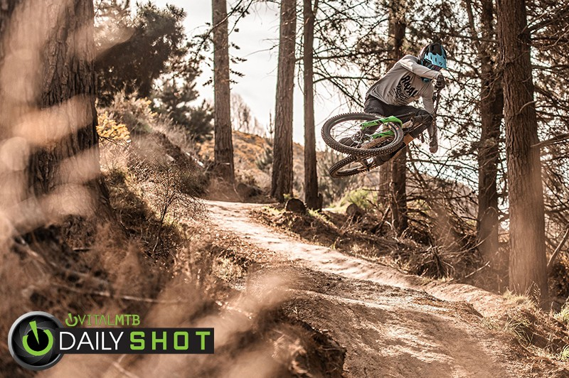 Christchurch Session - specializedphotog - Mountain Biking Pictures - Vital MTB