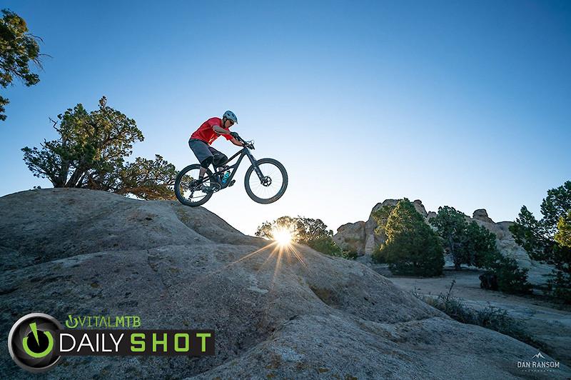 Cedar City MTB - ninguno - Mountain Biking Pictures - Vital MTB