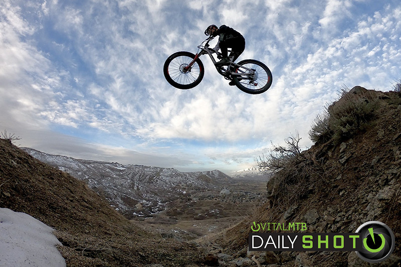 Air Out the Stench - ninguno - Mountain Biking Pictures - Vital MTB