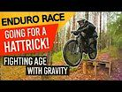 Enduro MTB Race - SBR35 Greatest Hits
