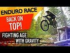 Enduro MTB race - SBR#33 Butchers Death Parade
