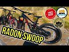 Radon Swoop Review | Revealing 2 Things YOU NEED To Fix