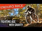 My BEST Race EVER?!? | MTB Enduro Race Kummelrejset