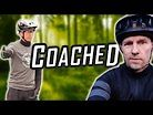 My PROGRESSION This Year STARTS HERE   Coached Episode 1