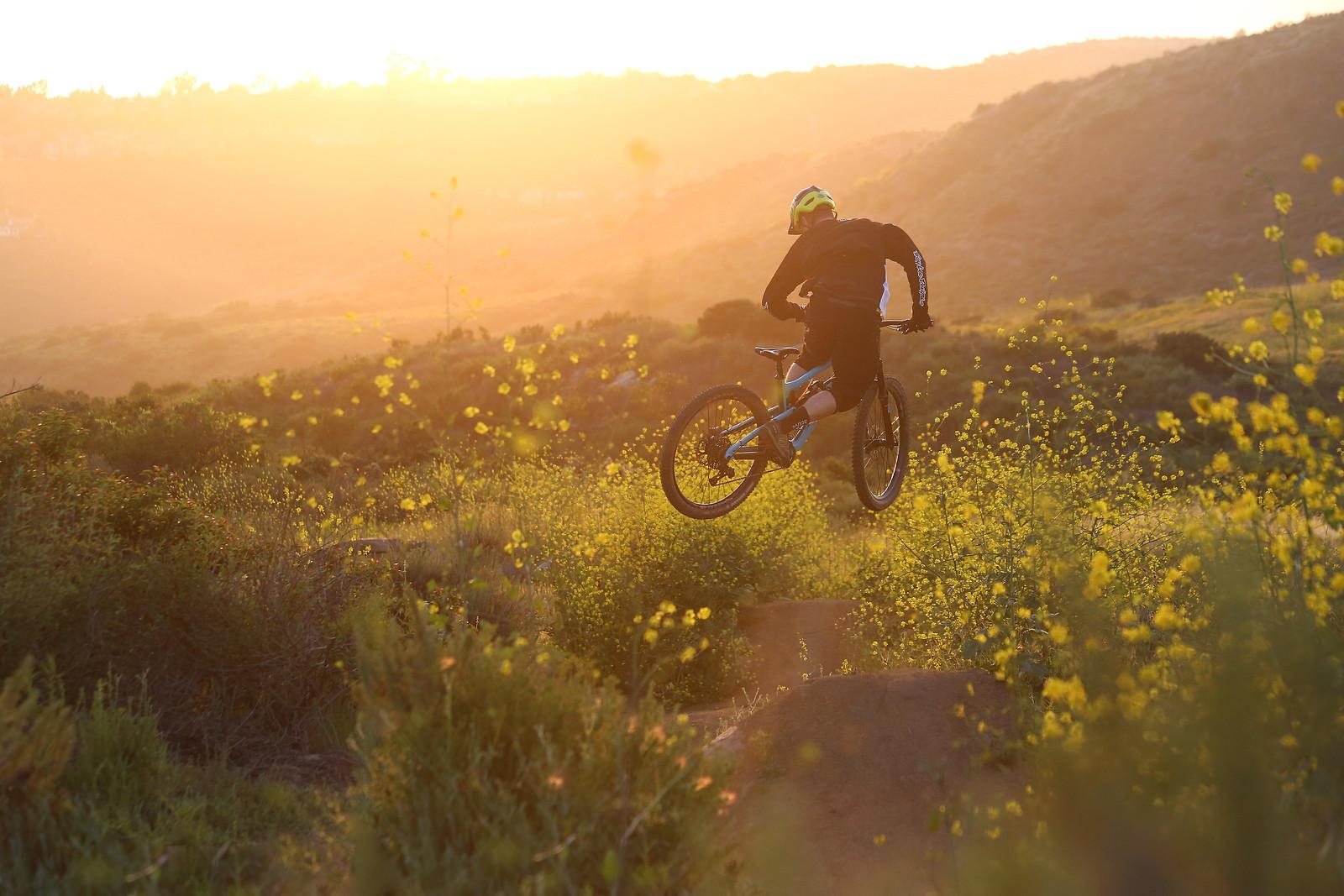 IMG 9540e5gkp4-017 - @_gabekeating_ - Mountain Biking Pictures - Vital MTB