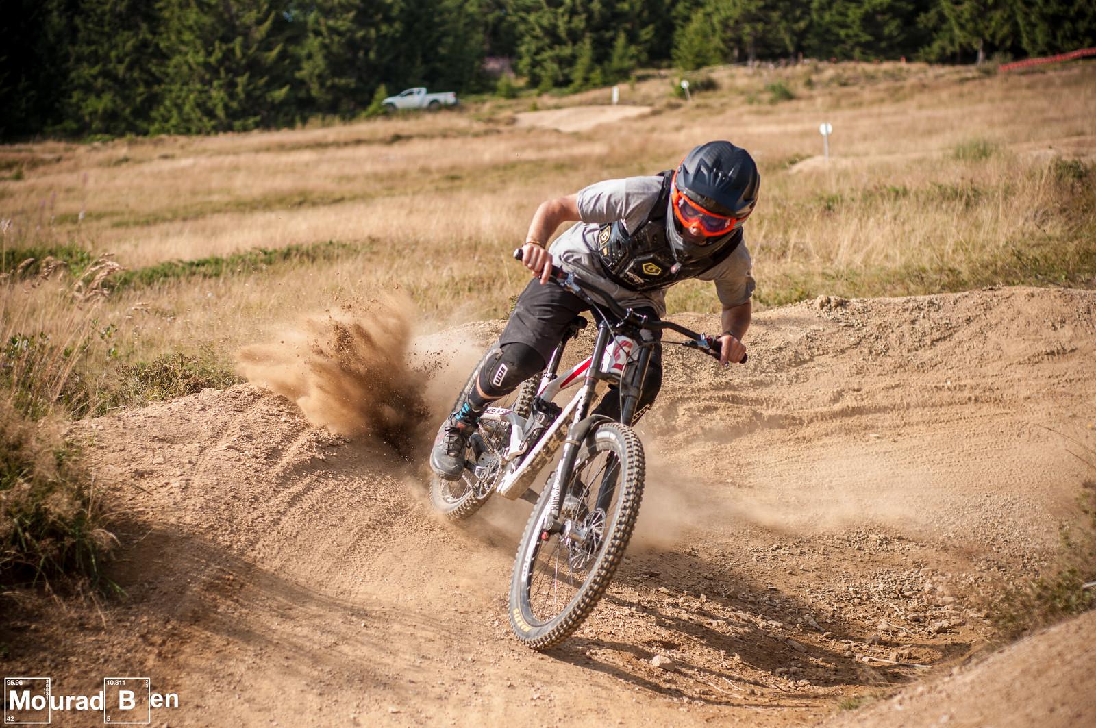 Broap - Romuald_Manach - Mountain Biking Pictures - Vital MTB