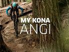 My Kona - Angi Weston