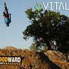 Vital MTB member druuver293