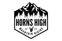 Horns High Mountain Biking