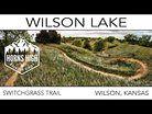 WILSON LAKE   KANSAS   MARCH 2017   TEASER VIDEO