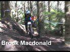 NZDH Rotorua - Big Bike Mobbin'