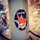 Cotic RocketMAX