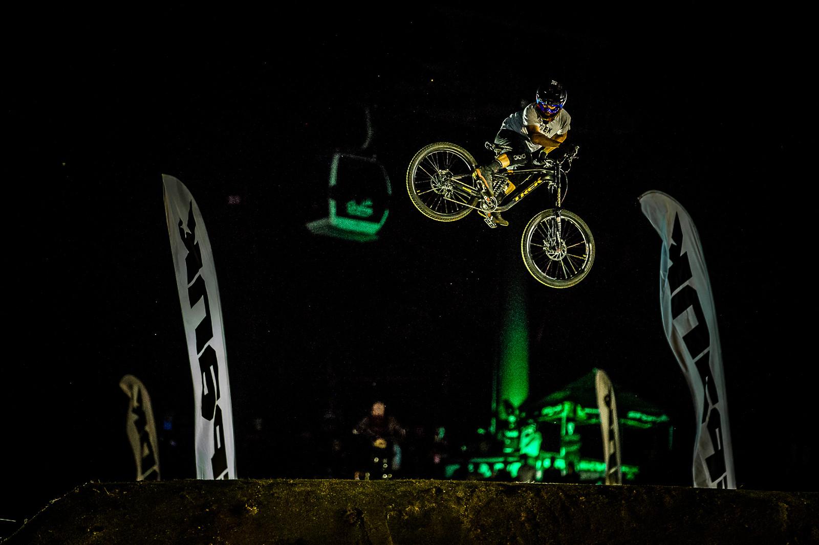 Cworx Rotorua N3X0898  - Spank Industries - Mountain Biking Pictures - Vital MTB