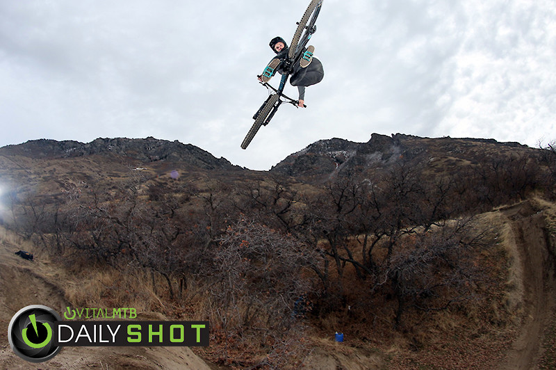 moto whip - cpeper21 - Mountain Biking Pictures - Vital MTB