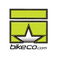 S200x600_12_4_17_logo_for_stripe_1524514883
