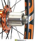 C138_3_6_18_enve_chris_king_m730_wheels_alchemy_factory_racing_bikeco_5