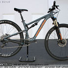 "Santa Cruz Aluminum Tallboy R1X ""Option"" Build by BikeCo.com"