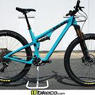 C138_2019_yeti_sb100_x01_complete_bikeco_1_s
