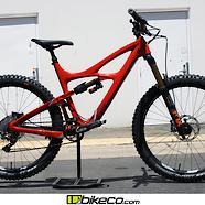 C186_s_bikeco_custom_ibis_mojo_3_build_1