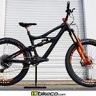 C138_s_bikeco_custom_ibis_hd4_build_black_orange_1