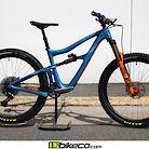 C138_s_custom_ibis_ripmo_by_bikeco_1