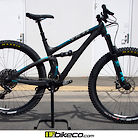 C138_s_bikeco_custom_yeti_sb45_mt_trail_brake_1