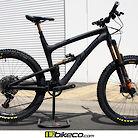 C138_s_alchemy_arktos_275_custom_complete_bikeco_1
