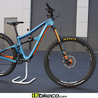C138_s_ibis_ripmo_tangerine_sky_custom_build_by_bikeco_chris_king_1