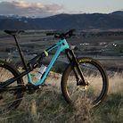 Rocky Mountain Thunderbolt BC: Mexigringo Edition