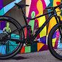 Scott Spark 900 SL