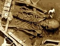 S200x600_giant_skeleton_found_india_1930s_1492003899