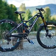 C186_mandy_bike_14