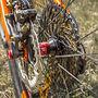 Rocky Mountain Instinct 970 MSL Tinker Creek Cycle Farm Team