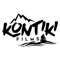 Kontiki Films