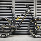 SWORKS Stumpjumper