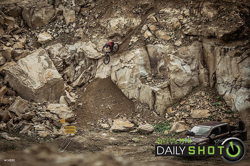 BLACKBIRD.BIKES - BeHere.photo - Mountain Biking Pictures - Vital MTB