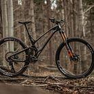 ANTIDOTE CARBONJACK29 bikecheck