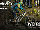 Spoke Tales: Fighting for it in Fort William - Season 2, Ep 4